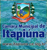13ª Sessão ordinária da Câmara de Itapiúna - 2019