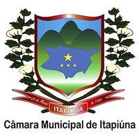 14ª Sessão Ordinária da Câmara Municipal de Itapiúna - 12/04/2018