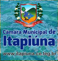 1º Sessão ordinária da Câmara de Itapiúna - 2019