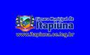 24ª Sessão ordinária da Câmara de Itapiúna - 2019