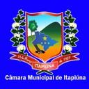 28ª Sessão ordinária da Câmara de Itapiúna - 2019