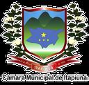 30ª Sessão da Câmara de Itapiúna