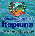 33ª Sessão ordinária da Câmara de Itapiúna - 2019