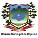 39ª Sessão Ordinária da Câmara de Itapiúna