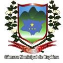 3º Sessão Ordinária da Câmara de Itapiúna