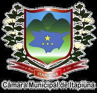 8ª Sessão Ordinária da Câmara Municipal de Itapiúna