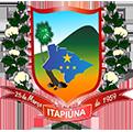 Câmara Municipal Itapiúna