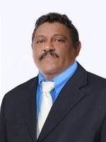 Vereador Abelardo Barros