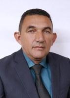 Vereador Arnaldo das Lagoas