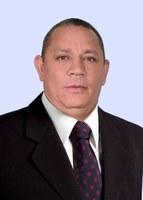 Vereador Paulo Roberto
